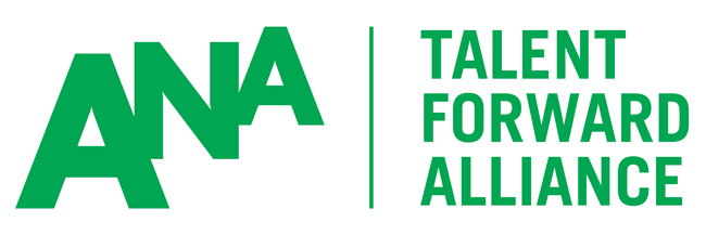 Talent Forward Alliance logo